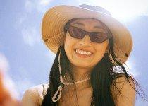 Quelle crème solaire visage choisir ?