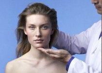 La Roche-Posay : soins dermatologiques pour changer la vie des peaux sensibles