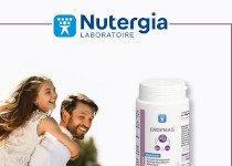 Ergymag, Ergyphilus… retrouvez tous les produits Nutergia !