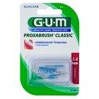 GUM BROSSETTE INTERDENTAIRE PROXABRUSH CLASSIC 1,4MM 8 UNITES