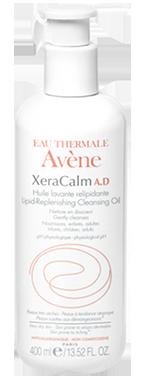 Avène Xeracalm a.d huile lavante relipidante