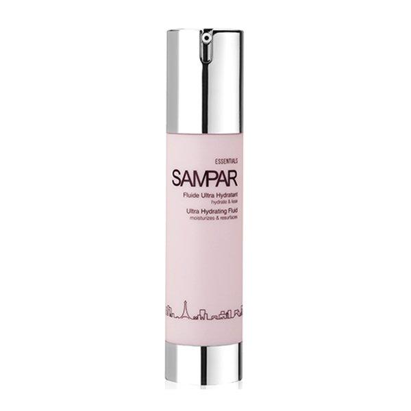 Sampar Essentials Fluide Ultra Hydratant 50ml